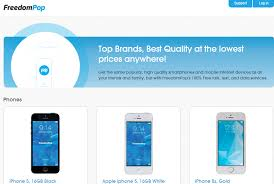 iphone deals black friday 2017 freedompop black friday 2017 deals sales u0026 ads black friday
