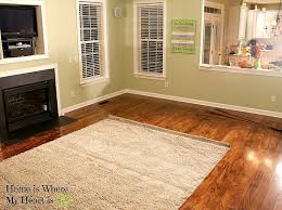 expensive hardwood flooring best 25 hardwood floor installation cost ideas on pinterest