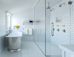 Bathroom Design Ideas To Inspire Your Next Renovation Photos - Designs bathrooms