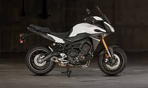 2017 yamaha fj 09 sport touring motorcycle model home