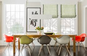 10 most popular home tours 2016 inspiration dering hall
