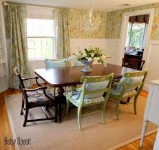 diy home decorating blogs room decor blogs dining room decorating ideas cottage dining room
