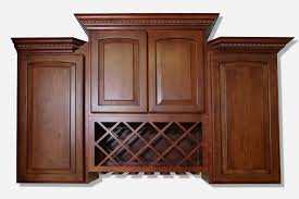 Rta Kitchen Cabinets Online by Buy Online Vintage Merlot Rta Kitchen Cabinets At Affordable Price
