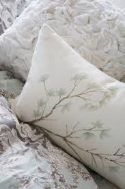 31 best b e d s images on pinterest ethan allen bedroom bed and buy ethan allen s hand painted mineral blossom pillow or browse other products in pillows