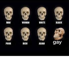 Asian Gay Meme - man poor woman rich black white asian gay asian meme on me me