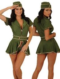 Halloween Army Costume 54 Halloween Costumes Images