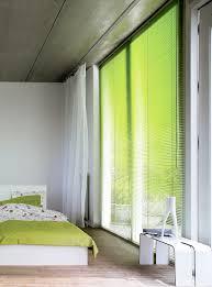 Schlafzimmer Fenster Abdunkeln Beautiful Rollos Für Schlafzimmer Ideas House Design Ideas