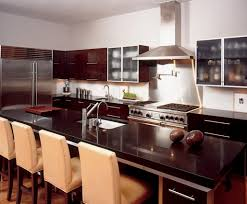 kitchen furniture stores in nj kitchen amazing kitchen furniture nj decor idea stunning