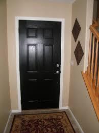 painted exterior doors ideas design pics u0026 examples