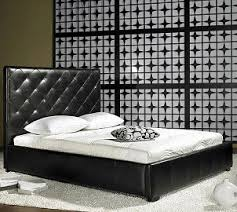 lh lifetime furniture tips on different types of furniture leather
