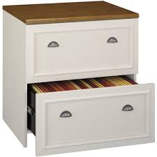 4 Drawer Wood File Cabinets For The Home by Filing Cabinet Advantages And Disadvantages Of Lateral Wood