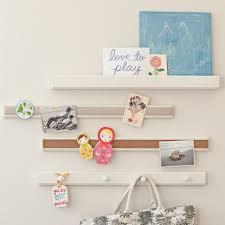 easy wall decor diy easy folded paper wall art best ideas home