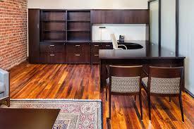 Stows Furniture Okc crown office furniture tulsa oklahoma