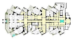 house plans historical concepts house plans