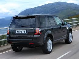 land rover freelander 2 2013 pictures information u0026 specs