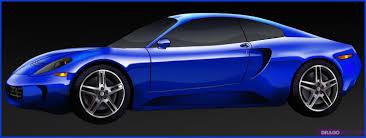 cars ferrari blue learn how to draw a ferrari cars draw cars online