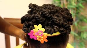 hairstyles for black kids with natural hair natural black hair