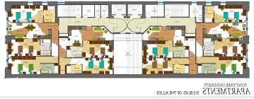 home design apartment building plans in addition floor regarding