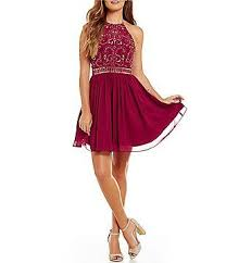 modest formal dresses for juniors the 25 best junior dresses ideas on chiffon
