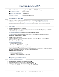 exles on resumes career resume exles resume for career change career change resume