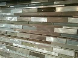 lowes kitchen backsplash tile lowes kitchen backsplash tile yannickmyrtil com