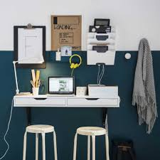 d馗o chambre bleu canard comment utiliser la couleur bleu canard inspirations avec deco