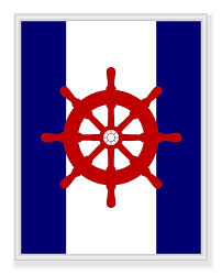 Nautical Theme by 19 Best Nautical Theme Images On Pinterest Nautical Party