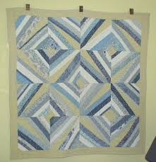 custom memory quilts quilt gallery