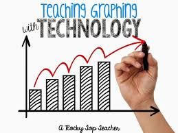 112 best tech savvy images on pinterest teacher pay teachers