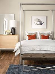 Room And Board Bedroom Furniture 68 Best Modern Beds Images On Pinterest Modern Beds Bedroom Bed
