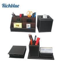 Office Desk Pen Holder by Office Design Office Accessories Modern Office Accessories