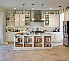 kitchen cabinets design online tool kitchen cabinet design tool likewise layout on thedailygraff com
