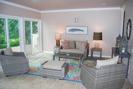 interior design firm premier interior design firm in richmond va