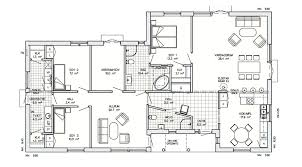 contemporary house designs and floor plans modern contemporary floor plans novic me