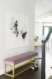 Home Design Fails Wonderful Modern Entryway Table House Tour A Fashion