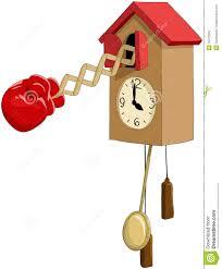 ideas coo coo clock for sale coo coo clock cook coo clock