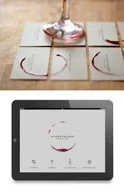 corporate design elemente das corporate design cd bestimmt als teil der corporate identity
