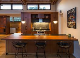 Kitchen Lighting Houzz Kitchen Lighting On Houzz Tips From The Experts