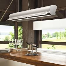 Kitchen Lighting Fluorescent Fluorescent Light U2013 Environmentally Friendly Kitchen Lighting Ideas