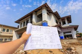 building a house q a how much money do i need to build a house lamudi