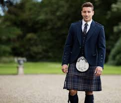 kilts for sale and kilt hire in glasgow ayrshire u0026 london