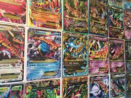 lot pokemon card back side images pokemon images