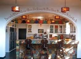 kitchen in spanish spanish kitchen design nurani org
