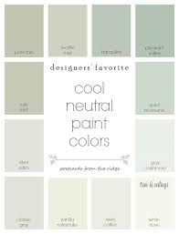 417 best elements color images on pinterest bath cook and