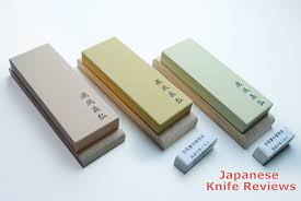 Sharpening Stone For Kitchen Knives Knife And Kitchen Blogs Archives Japanese Knife Reviews