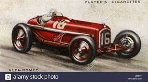 alfa romeo martini racing racing alfa stock photos u0026 racing alfa stock images alamy