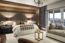 Home Interiors Bedroom American Homes And Gardens Entrancing American Home Interior