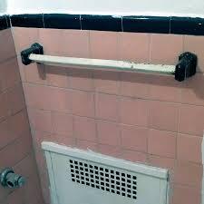 bathtub reglazing tile refinishing redecor shower bath nyc