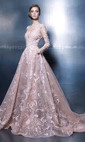 best 25 haute couture dresses ideas on pinterest women u0027s haute