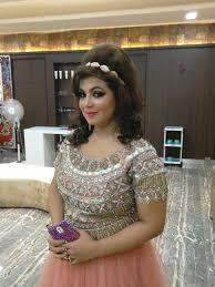 makeup artist in kapila sing freelance bridal makeup artist in delhi wedding mantra
